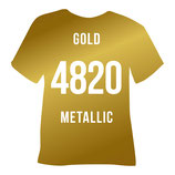4820 | gold