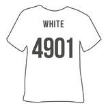 4901 | white