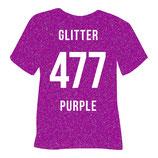 477 | glitter purple