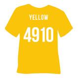 4910 | yellow