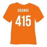 415 | orange