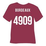 4909 | bordeaux