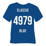 4979  | classic blue