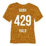 429 | dark gold