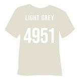 4951 | light grey