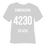 4230 | dimension silver