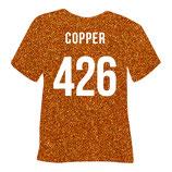 426 | copper
