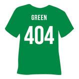 404 | green