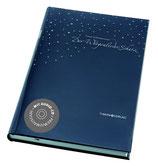 WiegenliederSchatz - Premiumausg. m. CD