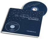 WiegenliederSchatz - Praxisbuch m. CD