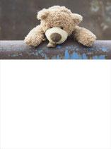 SB_Teddy