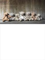 SB_Teddyfamilie