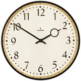 Siemens Industrial Factory or Workshop Wall Clock