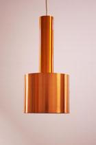 Fog & Mørup Copper Pendant