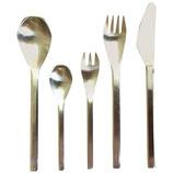Amboss 2090 Cutlery by Helmut Alder