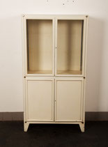 Iron Medical Cabinet By Kovona