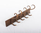 Bentwood Coat Rack Hanger