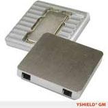 Erdungsset Magnet