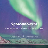 The Iceland Moods - Iceland I (Landscapes)