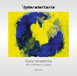 Elysia Veradisima (Part 1)