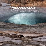 The Iceland Moods - Iceland II (Nature)