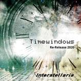 Timewindows (Re-Release 2020)