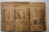 無添加有機烏龍茶 ティーバッグ 24g(2g×12)×3袋