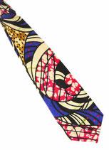 Cravatta Pana