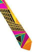 Cravatta Bamako