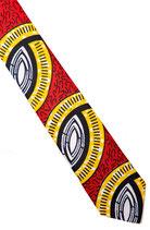 Cravatta Ansongo