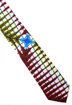 Cravatta Djenne