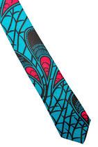 Cravatta Kita