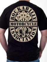T-Shirt RMA Germany