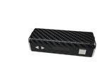 eLeaf iStick 20-30w - Carbonfolie