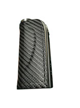 YIHI SX 350j mClass 5tlg.  - Carbonfolie V.1