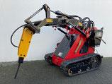 Multi-Lader ML 300