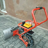 Elektro-Schneeschieber ES230
