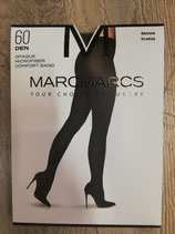 MarcMarcs 60 den black DIT IS EEN TRYOUT!!!