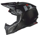 Hebo Legend Carbon Helm