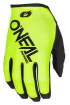 O'Neal Mayhem Handschuh
