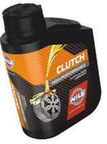 NILS Getriebeöl Clutch und Clutch Trial/Extreme Enduro