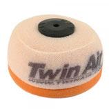 TwinAir Luftfilter TRRS one 16-21