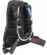 S3 Rucksack mit Trinksystem