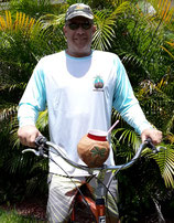 Grow a Pair Navy Military Appreciation Dri Fit Sun Protection Shirts