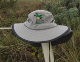 Nylon Aussie Boonie/Booney Safari Hat