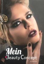 Mein Beauty Concept by Priska Kunz