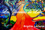 Stage en ligne: développer son intuition avec les Chemins de lulu