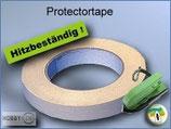 Protectortape