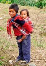 CP10_Népal : Portraits du Solu Khumbu