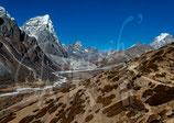 CP08_Népal : Au coeur de l'Himalaya (Solu Khumbu)